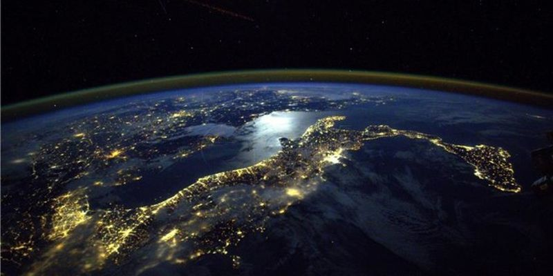 Photo of Jedanaest milijuna Brazilaca misli da je Zemlja ravna