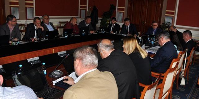 Photo of Formira se Gosporadsko vijeće Brčko distrikta