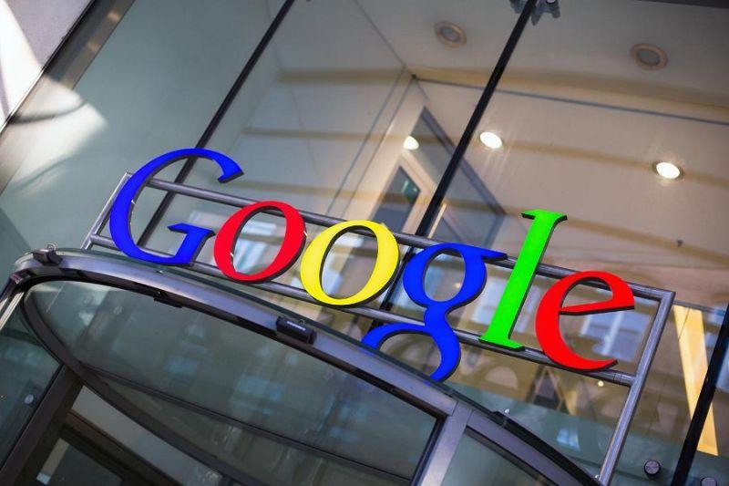 Photo of Australija će prisiliti Facebook i Google da njihovim medijima plate za objavljene vijesti