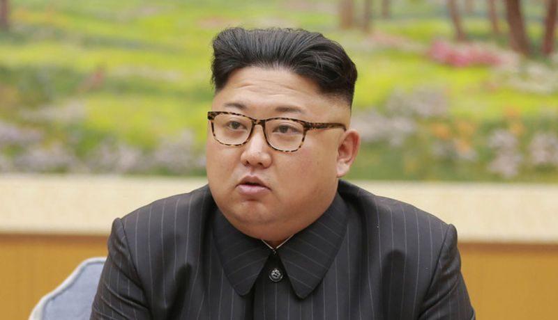 Photo of Kim Jong-un pogubio pregovarače zbog neuspjelog samita