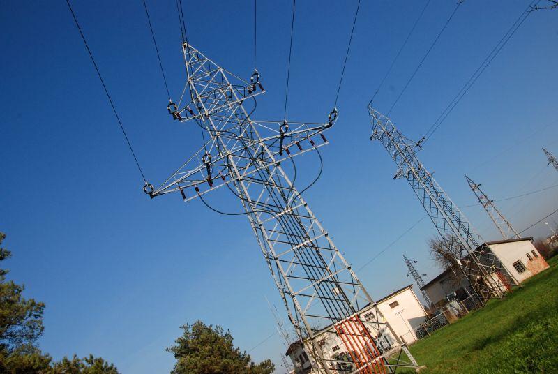 Photo of Obavještenje za kupce električne energije – Rašljani i Gornja Skakava