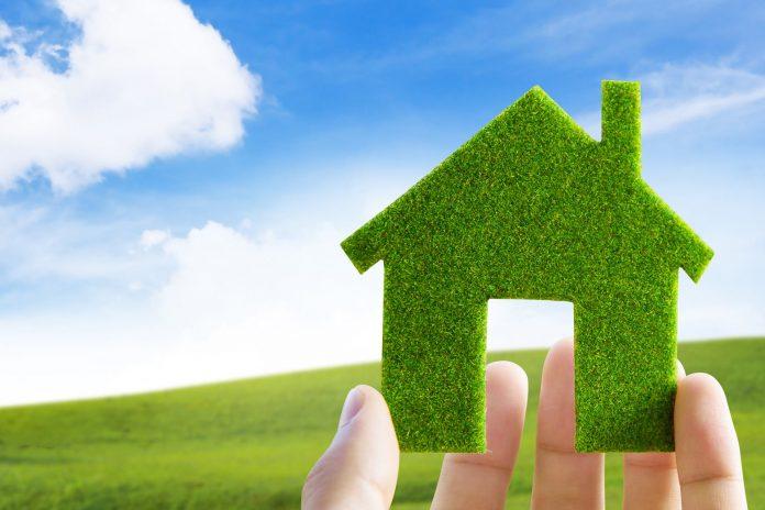 Photo of Cijene kuća, stanova ili zemljišta u FBiH od danas dostupne na novom portalu