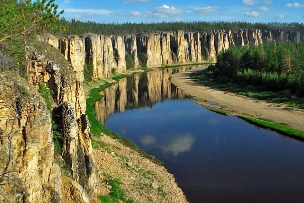 Photo of Svjetski dan rijeka: Spas za europske rijeke slobodnog toka – zaustavljanje poticaja za male hidroelektrane