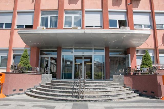 Photo of У Брчком се примјењује државни Закон о слободи приступа информацијама