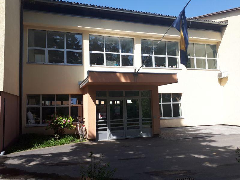 Photo of Педагошка институција планира унапређење наставе на даљину