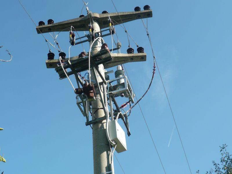 Photo of Obavještenje za kupce električne energije – planski prekidi za period 09. -12.08.2020. godine