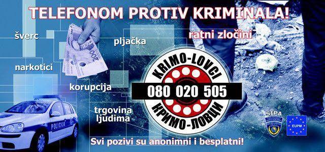 Photo of Brčko nije privlačna ruta za migrante