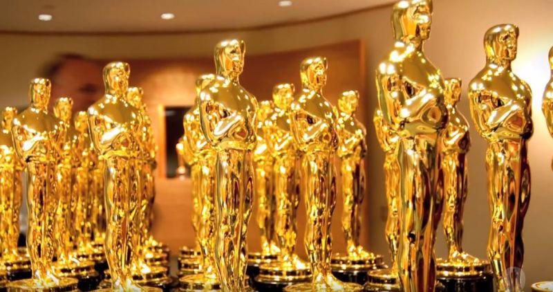 Photo of Od februara 2019. godine izmjene u ceremoniji dodjele Oskara