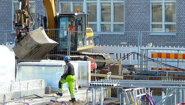 Photo of Ove godine 2.000 mjesečnih dozvola preduzećima iz BiH za rad u Njemačkoj