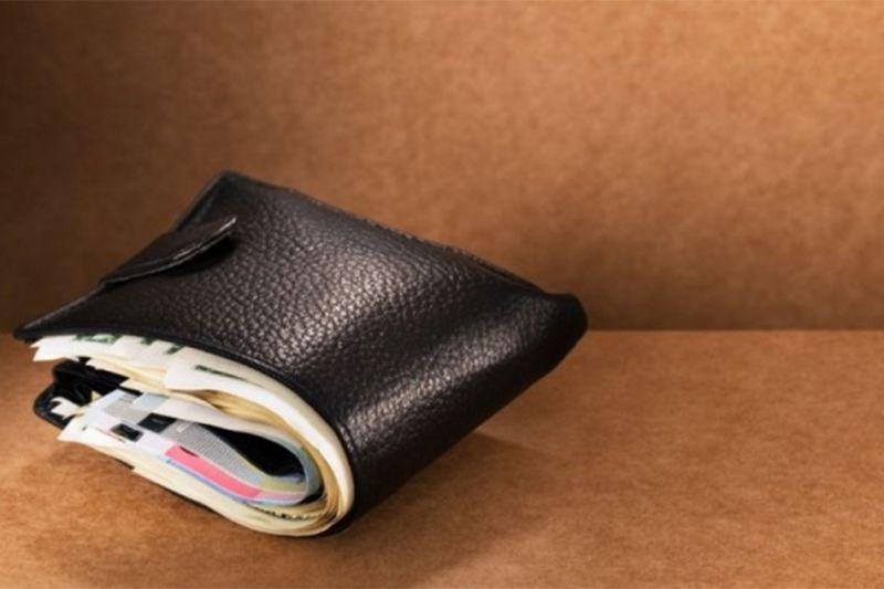 Photo of Uhapšen muškarac koji je pronašao i prisvojio novčanik sa 1.300 KM