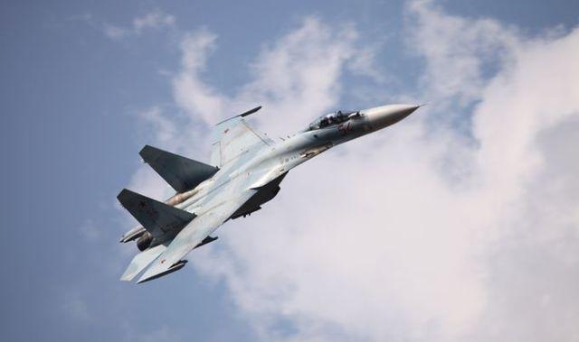Photo of Rus pronevjerio četiri aviona MiG i prodao ih za 15 maraka