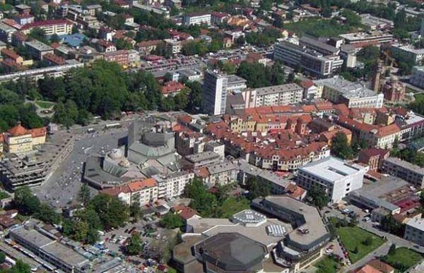 Photo of Banjaluka: Uvodi se novi praznik – 21. novembar, Dan oslobođenja grada u Prvom svjetskom ratu