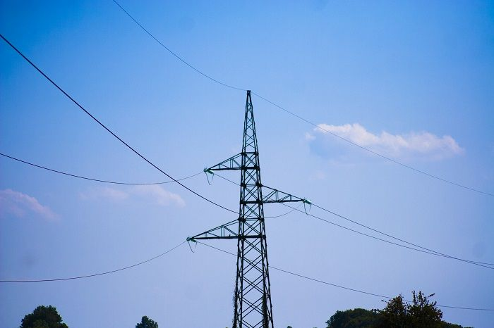 """Photo of JP """"Komunalno"""" Brčko: Obavještenje za kupce električne energije – Broduša, Suljagića Sokak, Klanac"""