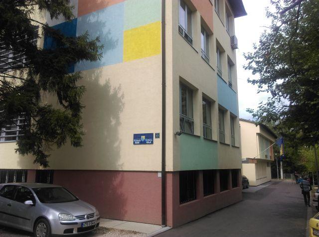 Photo of Danas završava konkurs za popunu 37 pozicija u školama Brčko Distrikta