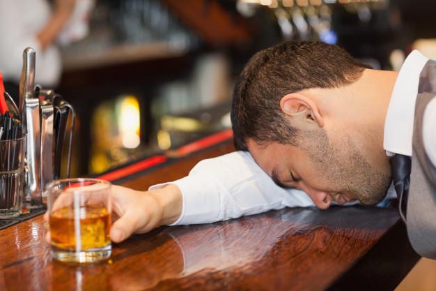 Photo of У Црној Гори има око 30.000 алкохоличара