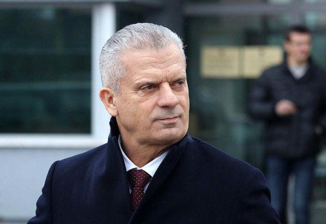 Photo of Fahrudin Radončić podnosi ostavku na mjesto ministra sigurnosti BiH