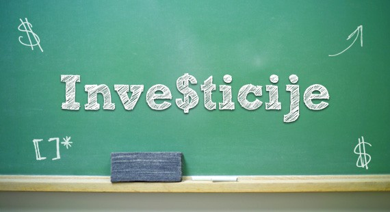 Photo of BiH: FIPA ima direktan kontakt sa oko 8.000 potencijalnih investitora širom svijeta