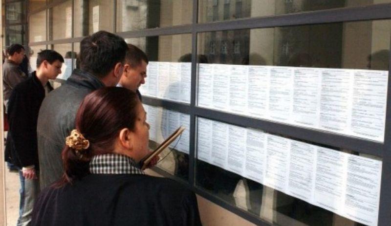 Photo of Брчко: На евиденцији незапослених у августу 10.241 особа