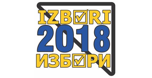 """Photo of Počela konferencija """"Opći izbori 2018-Izazovi izbornog procesa u BiH"""""""
