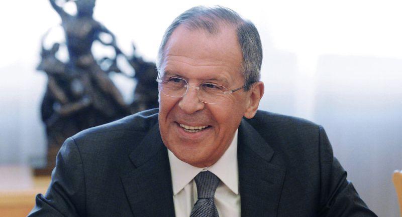 Photo of Članovi Predsjedništva BiH sastaće se sutra sa Sergejom Lavrovim