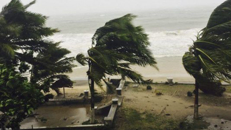 Photo of Šest osoba poginulo u olujnom nevremenu u Grčkoj, praćenom vjetrovima i gradom
