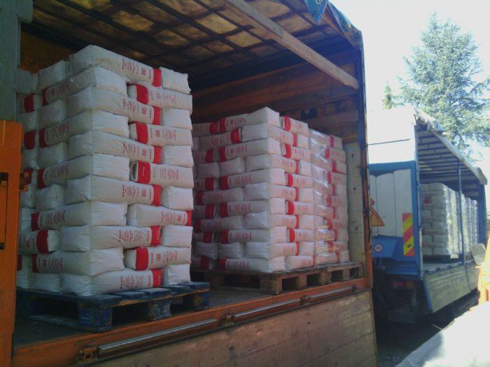 """Photo of Brčko: """"Merhamet"""" podijelio 1. 200 paketa hrane"""