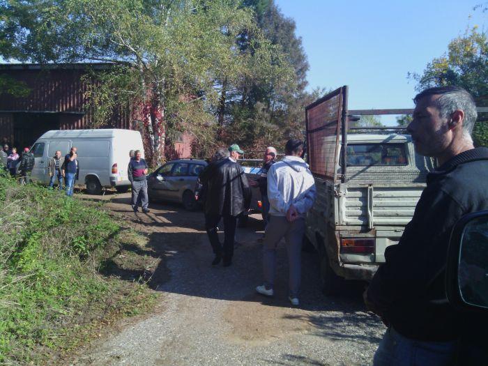 Photo of U toku uplate novca za bajramske kurbane u Merhametu Brčko