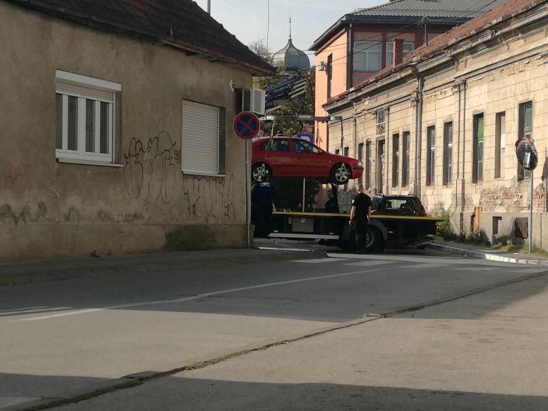 Photo of Pauk sa ulica Brčko Distrikta uklonio 138 vozila