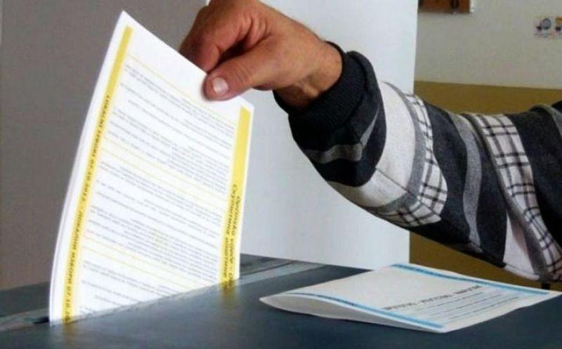Photo of Избори у БиХ: Данас почиње штампање гласачких листића
