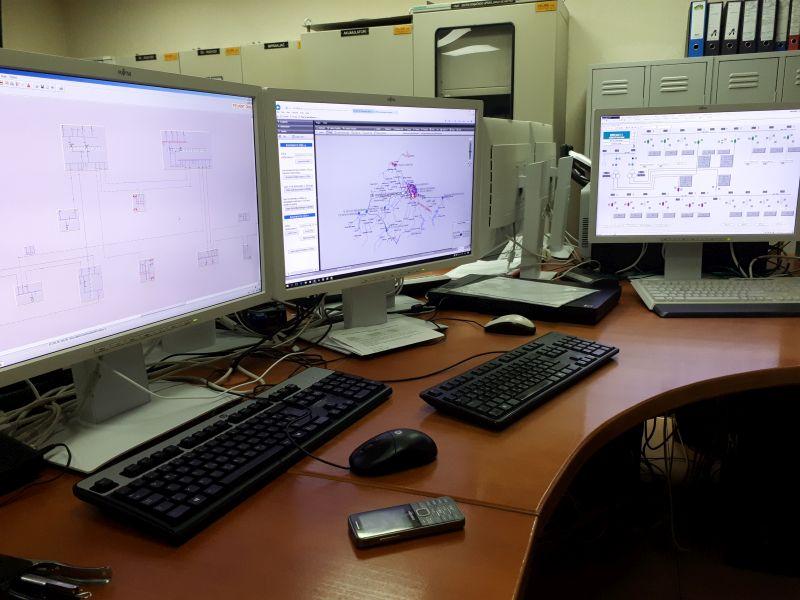 Photo of Obavještenje za kupce električne energije – dalekovod Cerik