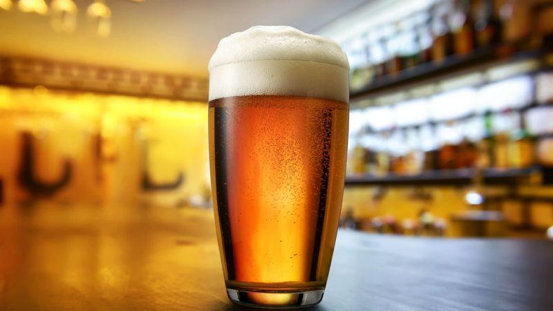 Photo of U korona krizi mnogi Nijemci više piju alkohol