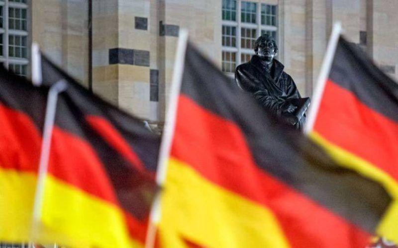 Photo of Njemačka: Novi zakon o useljeništvu radnika treba da bude usvojen prije Božića