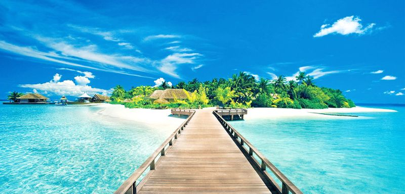 Photo of Svijet: Do 2030. godine se očekuje 2,4 milijarde međunarodnih turističkih dolazaka