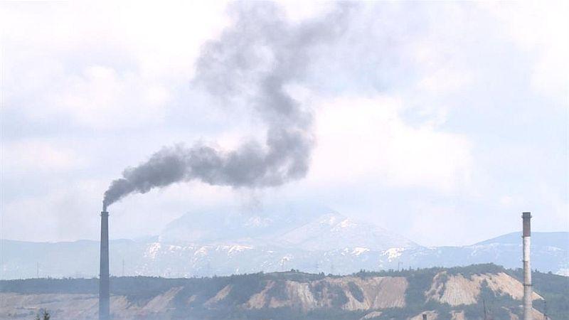 Photo of Свијет: Најмање 600.000 дјеце сваке године умре усљед загађености ваздуха
