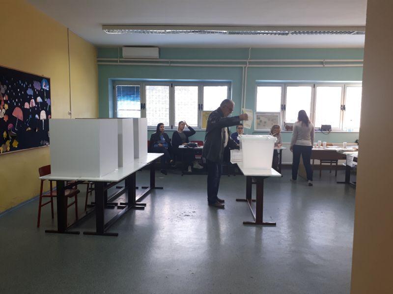 Photo of Mišljenja građana: Mladi Distrikta optimistični, umirovljenici skeptični