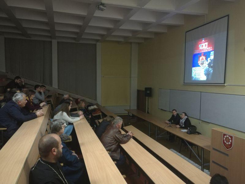 """Photo of Раковић: Гаврило Принцип и """"Млада Босна"""" нису били """"терористичка организација"""" као што их жели Запад приказати"""