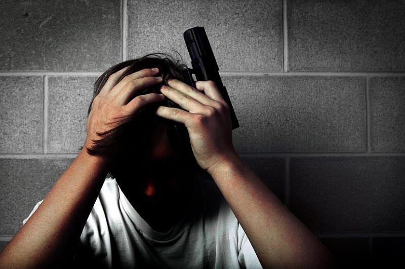 Photo of Japan: Stopa samoubistava među mladima dostigla najveći nivo