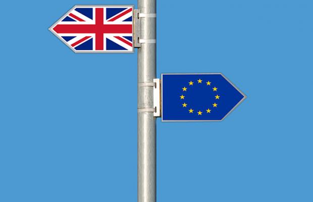 Photo of Sporazum o Brexitu moguć u narednih 48 sati?