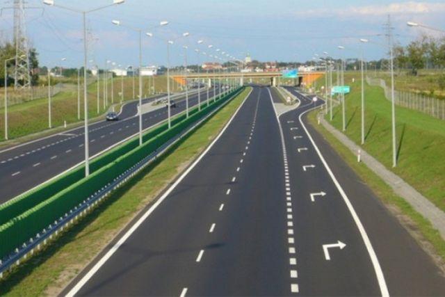 Photo of Kinezi i zvanično dobili koncesiju za izgradnju autoputa Banja Luka – Prijedor