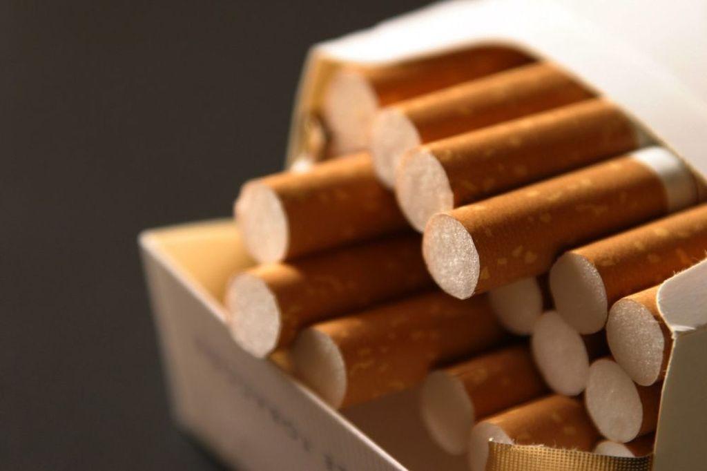 Photo of Ko teže ostavlja cigarete, muškarci ili žene?