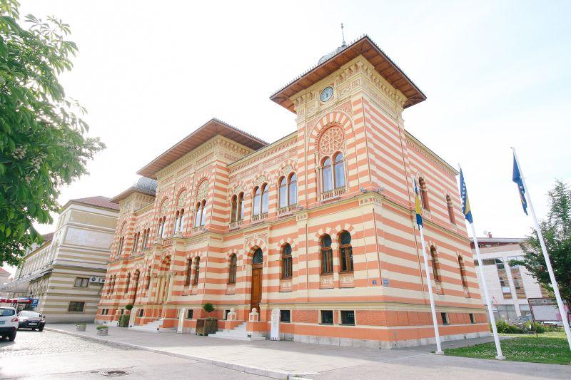 Photo of Brčko: Izmjena Naredbe o radnom vremenu