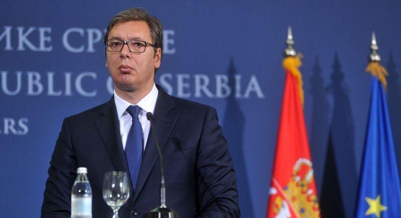 Photo of Vučić: Tražit će priznanje Kosova