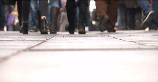 Photo of Više od 53.520 državljana BiH dobilo boravišnu dozvolu u nekoj od zemalja EU