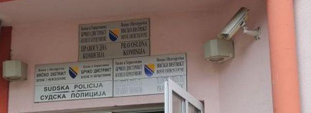 Photo of Razmotren prijedlog za formiranje Advokatske komore Brčko distrikta BiH