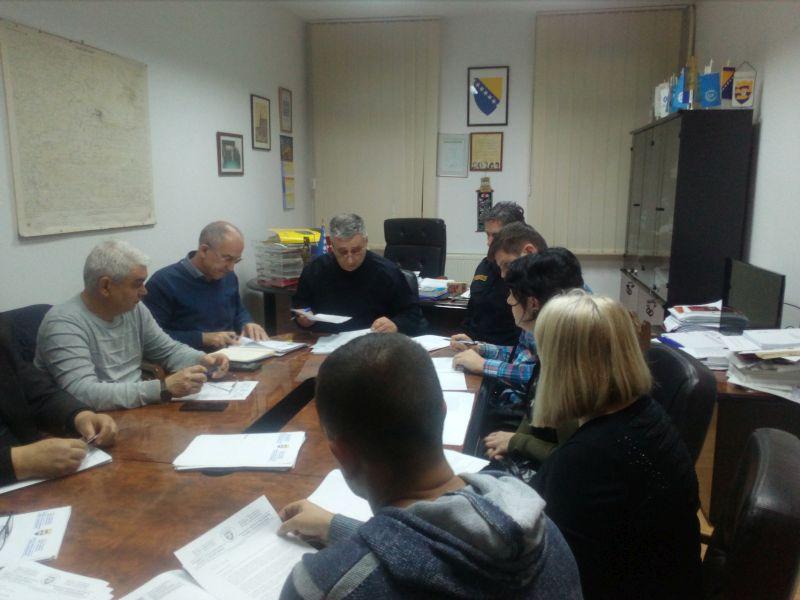 Photo of Brčanski Sindikat uputio otvoreno pismo čelnicima Distrikta