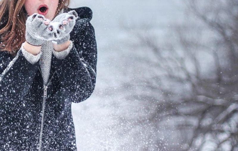 Photo of Zanimljive činjenice o snijegu