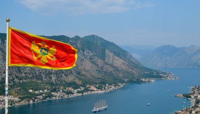 Photo of Crna Gora: Moguće ukidanje testova na virus korona za državljane Srbije