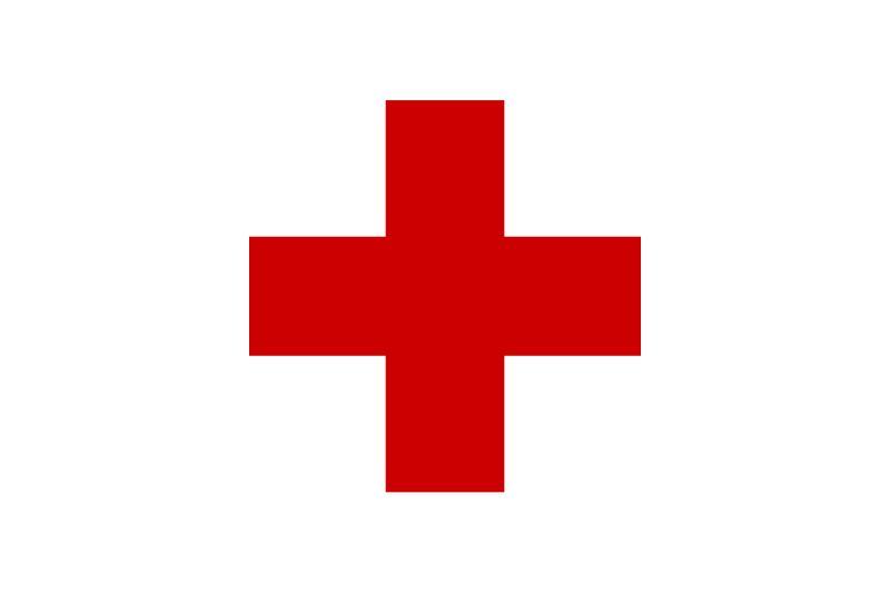Photo of Vlada Švicarske pomaže socijalno ugroženim građanima Distrikta
