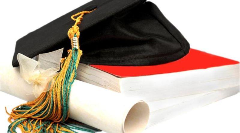 Photo of U Brčko distriktu se već godinama provjerava validnost diploma