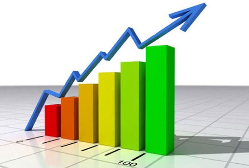 Photo of У БиХ се предвиђа нешто већи економски раст у односу на прошлу годину